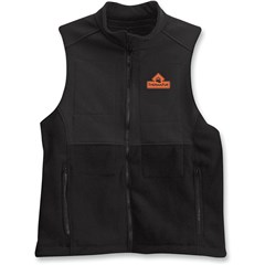 Thermafur Air-Activated Heating Vest