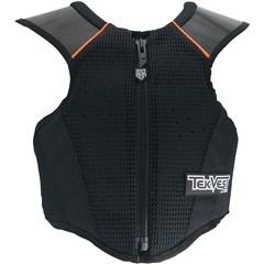 Freestyle Vest