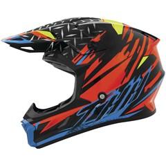 710X Assault Helmets
