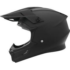 710X Soldid Helmets