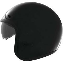 T-383 Solid Helmet