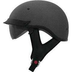 T-72 Carbon Helmet