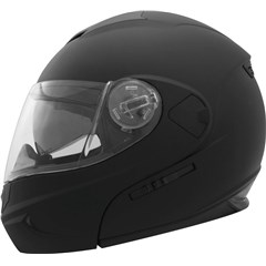T-797 Solid Helmets