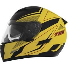 TS-80 FXX Helmets