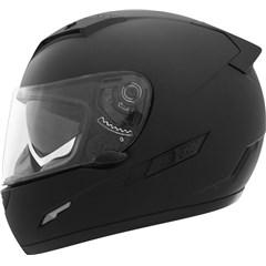 TS-80 Solid Helmets