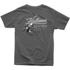 Drift T-Shirts