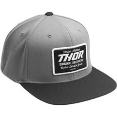 Goods Hats