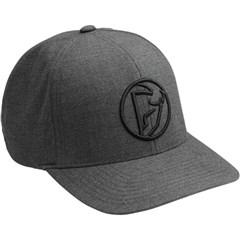 Iconic Flexfit Hat