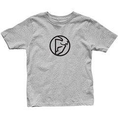 Iconic Youth T-Shirts