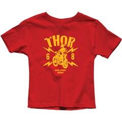 Lightning Youth T-Shirts