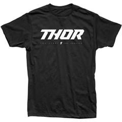 Loud 2 T-Shirts