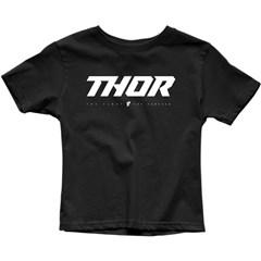 Loud 2 Toddler T-Shirt