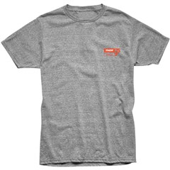 Musquin 25 T-Shirt
