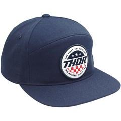 Patriot Hats
