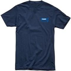 Plessinger 7 T-Shirt
