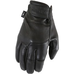 Siege Insulated Gloves