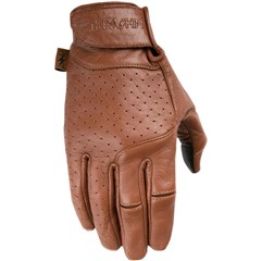 Siege Perforated Gloves