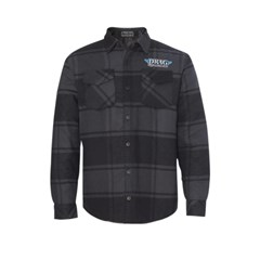 Drag Specialties Quilted Jackets