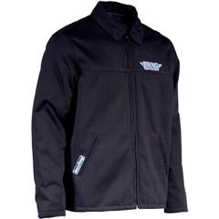 Drag Specialties Shop Jackets