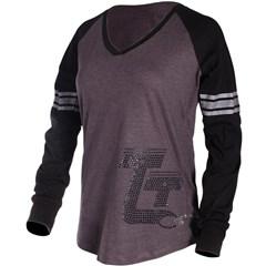 Long-Sleeve Womens Shirts