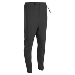 Generation 4 Windblock Heated Pants Liner