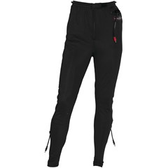 Generation 4 Windblock Heated Womens Pants Liner