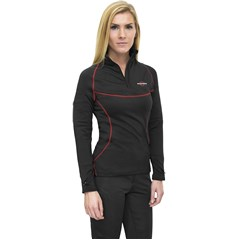 Heat Layer Womens Shirts
