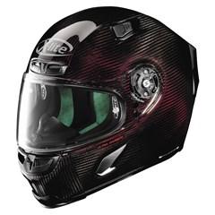X-803 Nuance Helmets