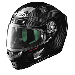 X-803 Puro Helmets