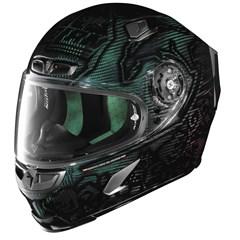 X-803 Stoner Replica Helmets