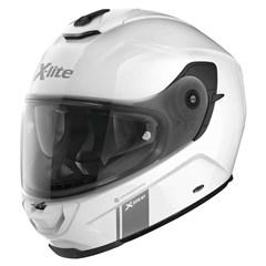 X-903 Helmets