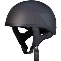 CC Beanie Speed Flame Helmets