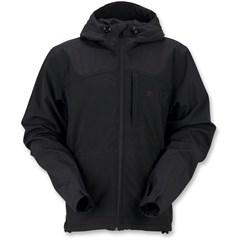 Prymer Jackets