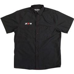 Team Shop Shirts