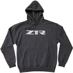 Z1R Hoody