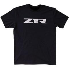 Z1R T-Shirt