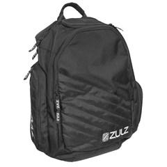 Pivot Backpacks