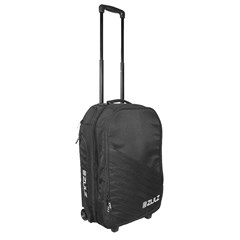 Primetime Travel Bags
