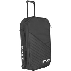 Showtime Travel Bags
