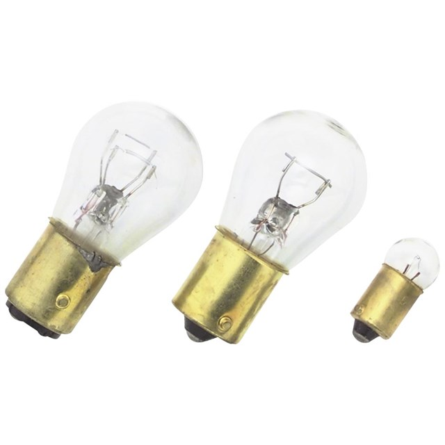 Replacement Light Bulbs Cyclepartsnation Kawasaki Parts Nation