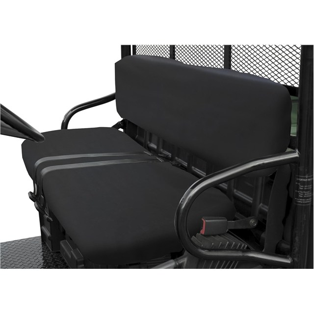 Excellent Extreme Utv Seat Covers Pdpeps Interior Chair Design Pdpepsorg