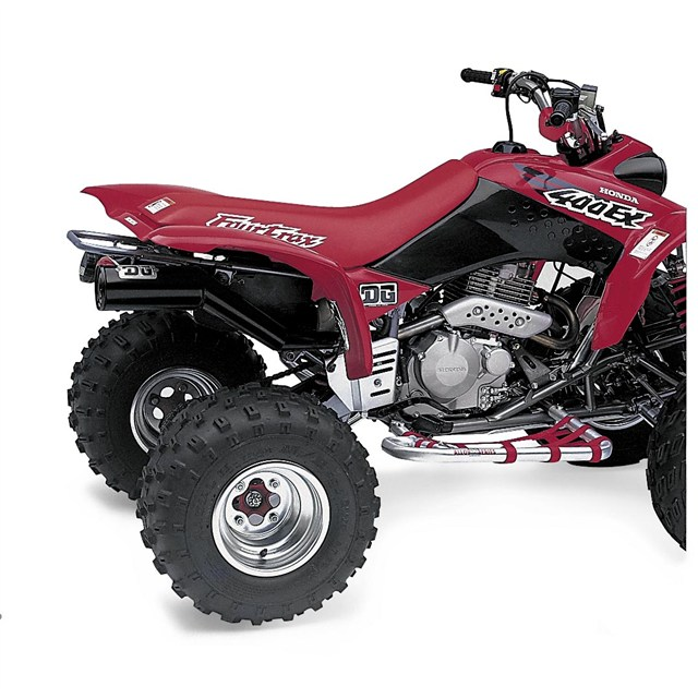 aftermarket yamaha atv aftermarket parts
