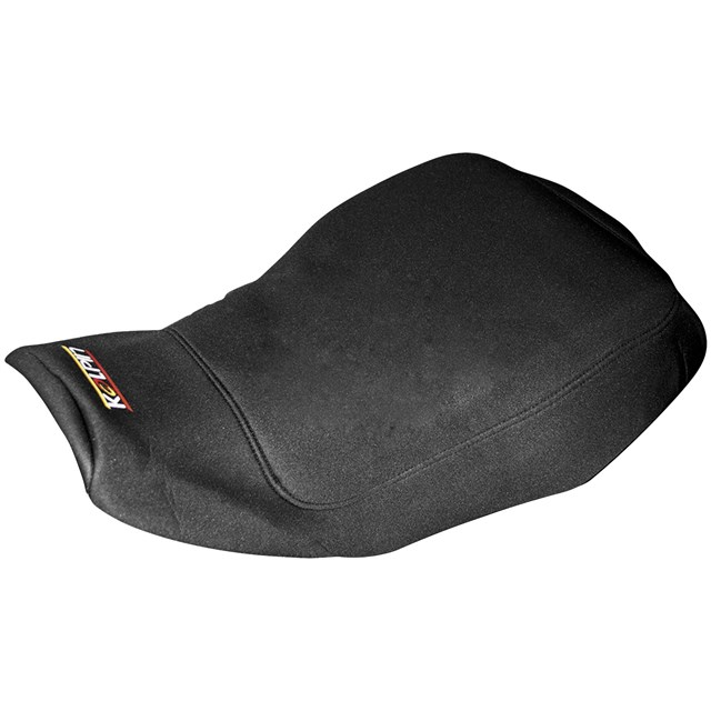 Honda Atv Seat Covers : Padded seat cover babbitts honda partshouse