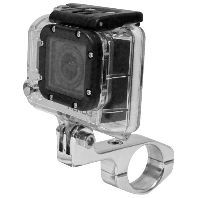 Aftermarket Gopro Aftermarket Accessories