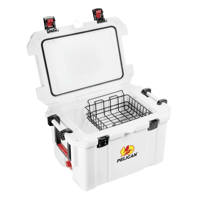 pelican instruments inc essay Pelican instruments inc case solution,pelican instruments inc case analysis, pelican instruments inc case study solution, question 1 pelican instruments incorporation focuses on its two main lines of business which are new electrical and mechanical manufacturing technology kno.