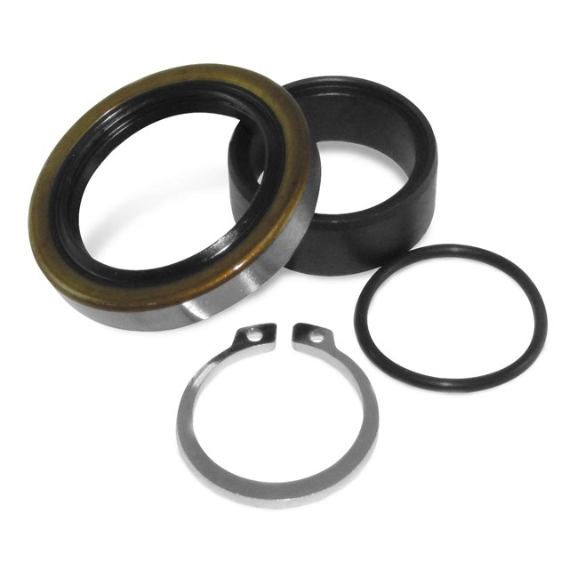 Counter Shaft Seal Kit Quad Boss 25-4032