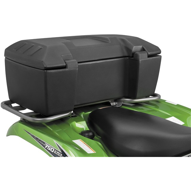 ATV Rear Storage Trunk  sc 1 st  Partsfish & ATV Rear Storage Trunk | PartsFish.com