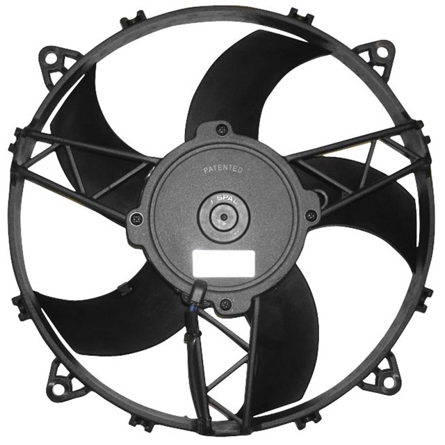 Images Of Yamaha Rhino Cooling Fans: Yamaha Grizzly 700 Engine Diagram At Hrqsolutions.co