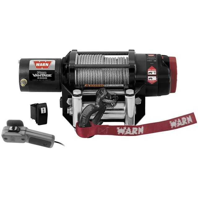 Warn Winch Wiring Diagram On Warn Xd9000i Solenoid Wiring Diagram