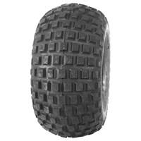 C827 Front (Tubeless)